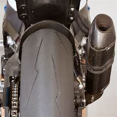 pirelli diablo supercorsa sp tire review track ready