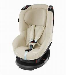 maxi cosi child car seat tobi buy at kidsroom car seats