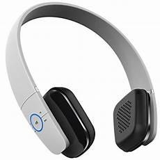 iphone bluetooth kopfhörer voix stereo bluetooth kopfh rer nfc wireless on ear