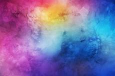 Watercolor Iphone Background by Watercolor Hd Wallpaper Background Image 1920x1280