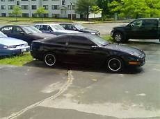automobile air conditioning repair 1992 ford probe transmission control bigdinc2005 1992 ford probe specs photos modification info at cardomain