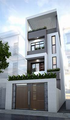 3 modern homes in many shades of s house mr hien quang ninh date design 05 08