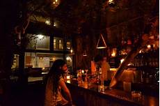 bar berlin 16 best bars in berlin that you need to hostelworld