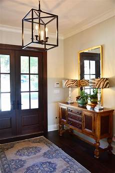 foyer lighting where can i find this light fixture on foyer ceiling