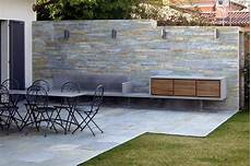 rivestimenti per terrazzi esterni pietre e dintornirivestimenti pietre e dintorni