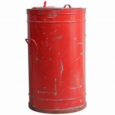 Industrial Kitchen Garbage Cans by 24 Best Images About Kitchen Trash Cans On