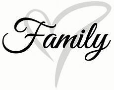 Gambar Kata Family Wallpaper Tulisan