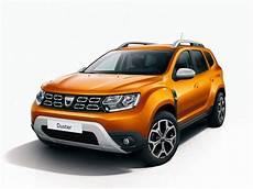 Dacia Sandero Konfigurator - dacia configurator and price list for the new duster