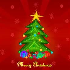 download ipad christmas wallpaper gallery