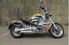 bond bmw bmw r1200c the bond bmw our next custom cruiser