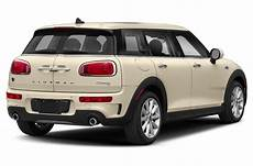 2019 mini cooper clubman new 2019 mini mini clubman price photos reviews