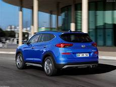 hyundai tucson versions hyundai tucson 2019 stellar blue hyundai cars review