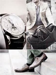 il guardaroba perfetto guardaroba autunnale maschile