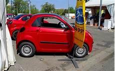 Jeu De Voiture Sans Permis Gratuit Voiture Automobile Et