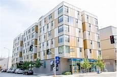 Apartment Downtown Eugene Oregon by Titan Court Apartments In Eugene Oregon