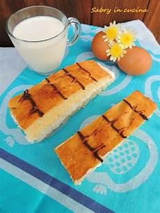 crema con amido di mais fatto in casa da benedetta merendine con crema di latte ricette idee alimentari e ricette dolci fatti in casa