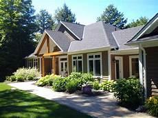 cottage for sale cottages for sale haliburton highlands minden ontario