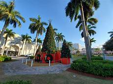 merry christmas from boca raton with images florida images south florida florida
