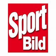 sport bild de the emg2015 in the quot sport bild quot european maccabi 2015