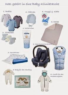 3 monat schwanger kliniktasche vor geburt baba kliniktasche baby babies