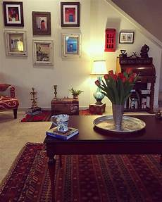 Living Room Ethnic Indian Home Decor Ideas by 100th Post Indian D 233 Cor Ideas Indian Ethnic Homes