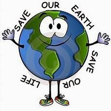 Cerpen Dengan Tema Sayangilah Bumi Dunia Berjuta Kisah