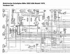 Bmw 325i Wiring Harnes Diagram by 1974 Bmw 2002 Wiring Diagram