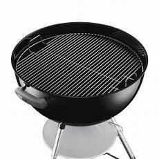 Weber Grill Günstig Kaufen - weber grillrost f 252 r bbq 57 cm g 252 nstig kaufen weber grillen de