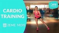 perdre du poids avec le sport maigrir avec le sport s 233 ance cardio pour perdre du poids