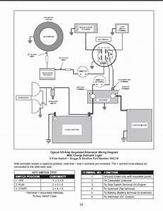 vanguard hp engine wiring diagram online wiring diagram