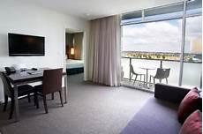 quest caroline springs rooms serviced apartments melbourne