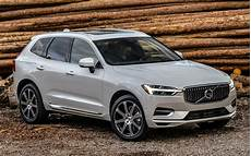 2018 volvo xc60 us wallpapers and hd images car pixel