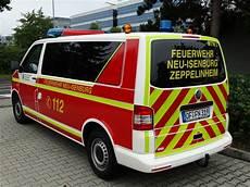 vw neu isenburg feuerwehrfahrzeuge deutschland 31 fahrzeugbilder de