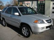 auto air conditioning service 2004 acura mdx interior lighting 2004 acura mdx touring w navi awd super nice clean navigation 3rd row seat sunroof bose stock