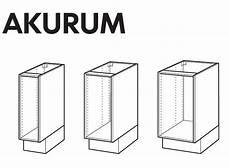Ikea Cabinet Assembly Instructions | ikea cabinet assembly instructions online information