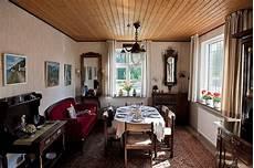 wohnzimmer kolonialstil m 246 bel