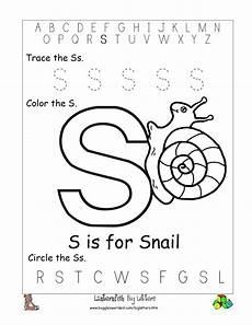letter ss worksheets 23301 printable letter s worksheets letter s worksheets letter s activities free printable worksheets