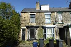 property auction sheffield results tuesday property auction sheffield results tuesday 16th may 2017