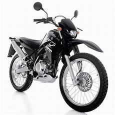 Yamaha Ybr 125 Owner Yamaha Xt 125