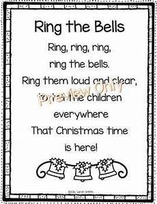 ring the bells poem for poems