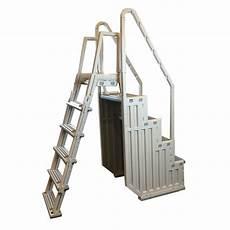 Escalier Int 233 Rieur Et Ext 233 Rieur Logipool Pour Piscine