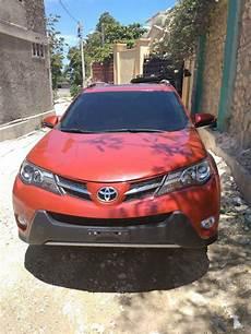 achat auto haitizoom auto sale achat et vente de voitures a haiti