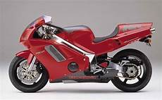 honda v4 2020 2020 honda nr1000 v4 oval piston concept bike bemoto