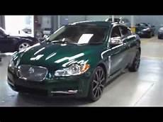 green jaguar 1006419 jaguar xf green mpg