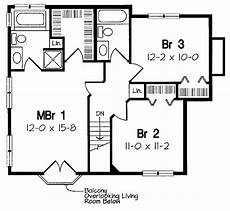 84 lumber house plans 3 bedroom house plan highland 84 lumber