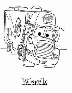 printable car colouring pages 16543 printable lightning mcqueen coloring pages free large images coloring pages for truck
