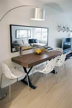 kleines wohnzimmer mit essbereich einrichten kleines wohnzimmer mit essbereich einrichten tipps der freshideen redaktion living kleine