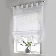 Bad Gardinen Ideen - 15 curtains for bathrooms windows curtain ideas