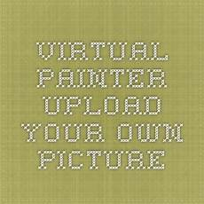 9 free virtual house paint visualizer options exterior