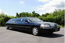 old car manuals online 2009 lincoln town car on board diagnostic system used 2009 lincoln 2009 lincoln town car for sale ws 11112 we sell limos